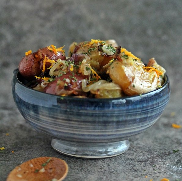 smashed-potatoes0010
