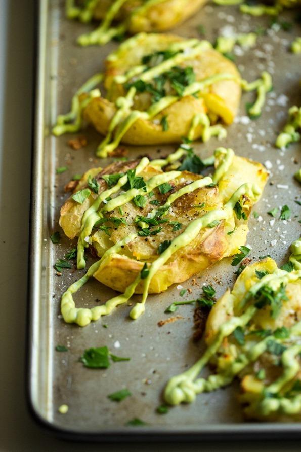 smashed-potatoes0011