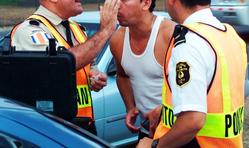 transito-drunk-drivers