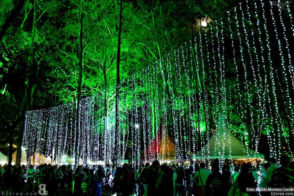 FIA Festival Internacional de las Artes De Costa Rica por Andrés Montero Conde, from Flickr
