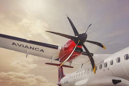 Avianca Announces US$299 San Jose – San Andres Direct Flights
