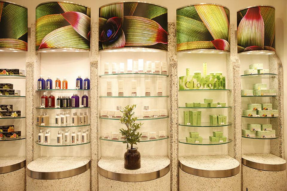 Bioland-comercializara-productos-creados-segmento_ELFIMA20150519_0008_16