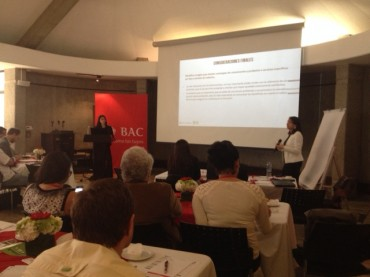 87% of Small and Medium Businesses In Costa Rica Unaware Of The Rate Per KWh Consumption