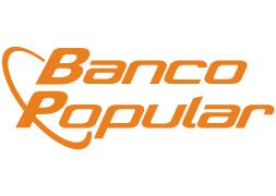 banco-popular-costa-rica