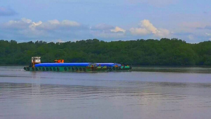 barcaza-Transportaba-toneladas-fertilizante-nitrato_LNCIMA20150503_0142_1