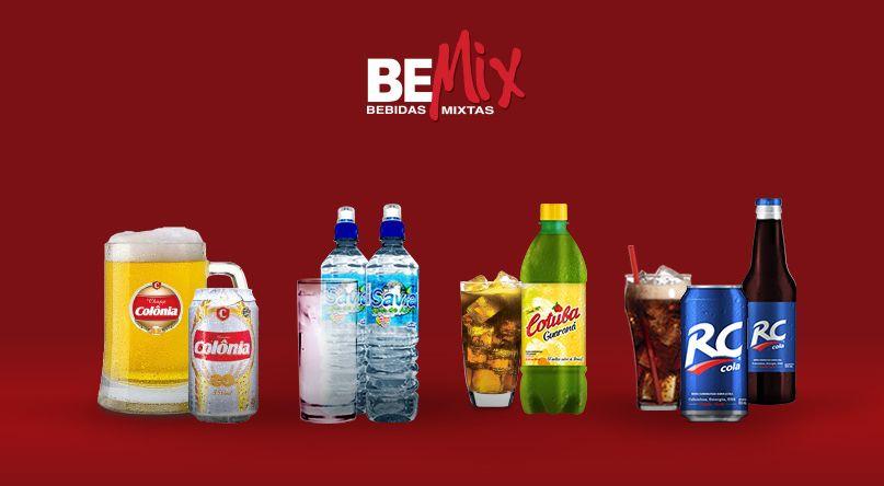 New Soft Drink Bottler To Go Head On With Coca Cola, Big Cola and Florida Bebidas