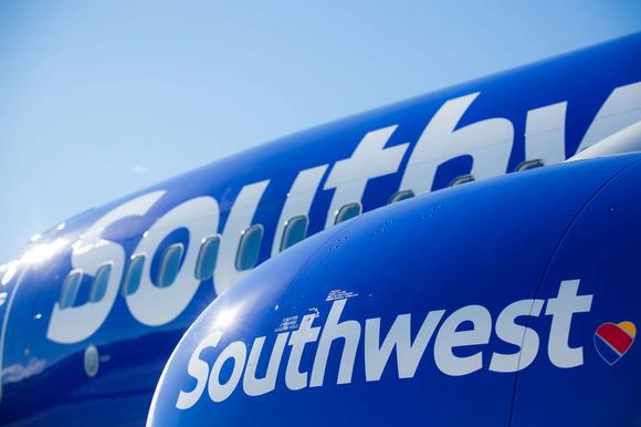 Southwest confirms return to Costa Rica in June