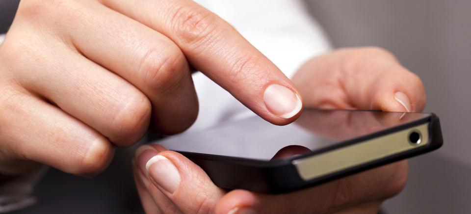 Costa Rica Central Bank Introduces Virtual Wallet (Monedero Virtual)