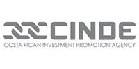 cinde-logo