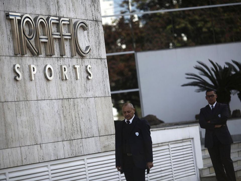headquarters-of-traffic-sports