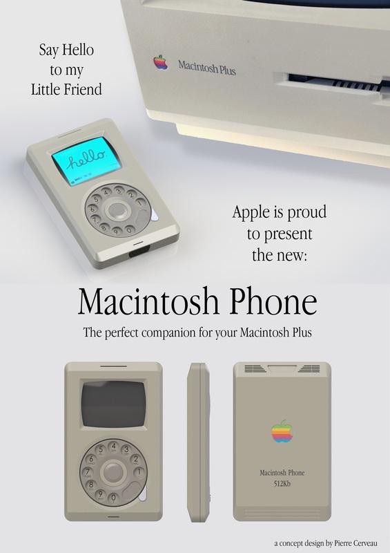 iphone-1984-52098