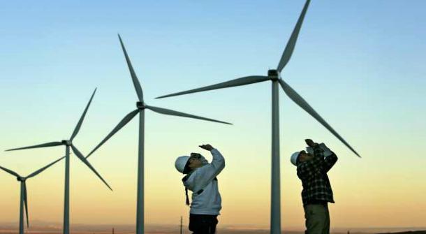 large_article_im3211_wind_energy_jobs