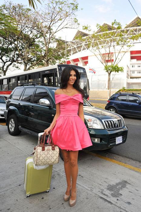 miss-costarica-2015-ivonne-cerdas