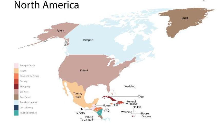 north-america-cost