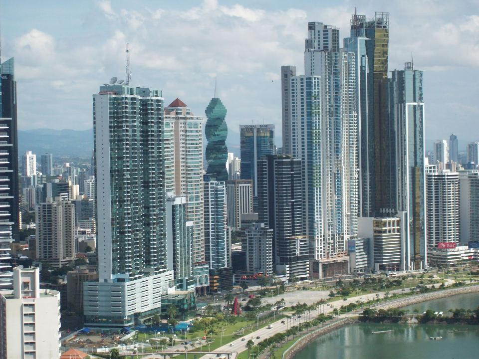 panama-city-04
