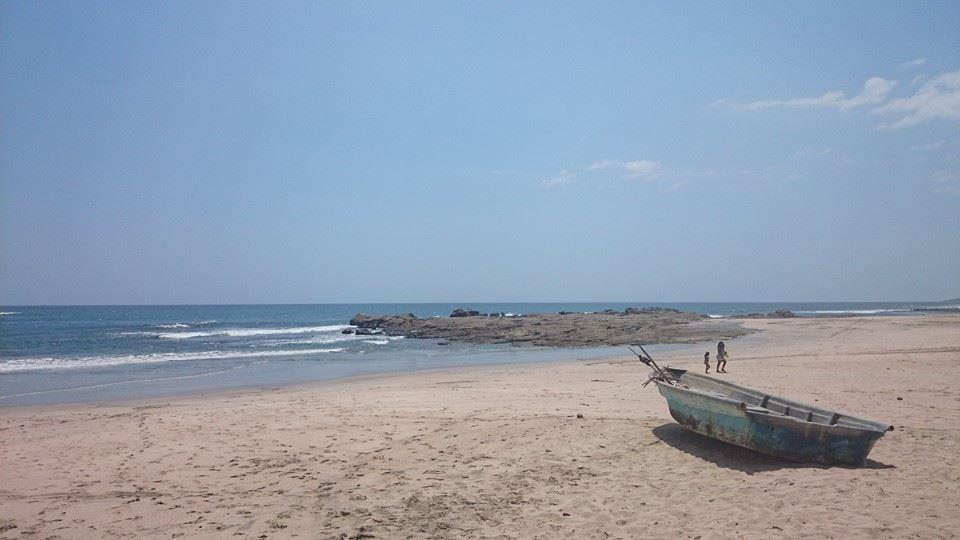 playa-pelada1