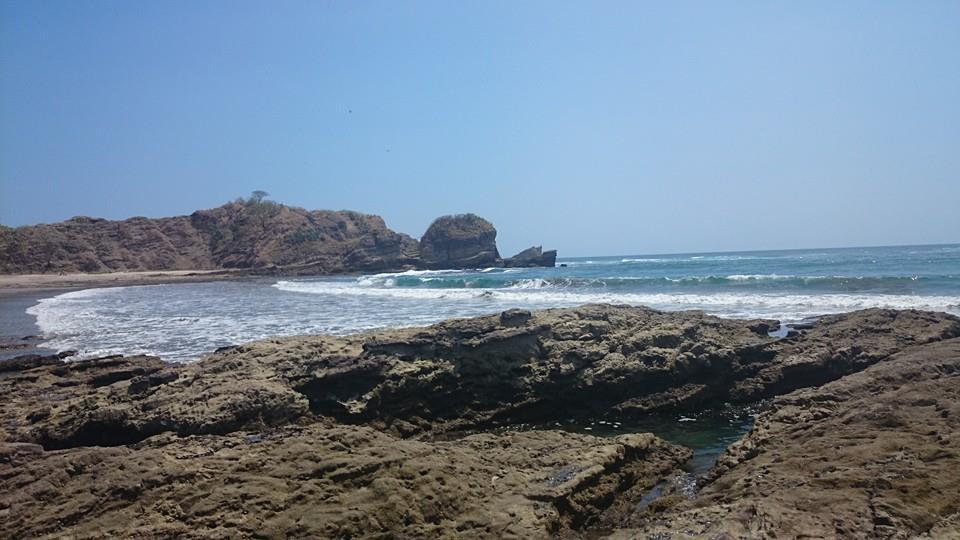 playa-pelada2