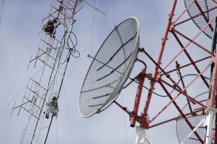 radio-spectrum-costa-rica