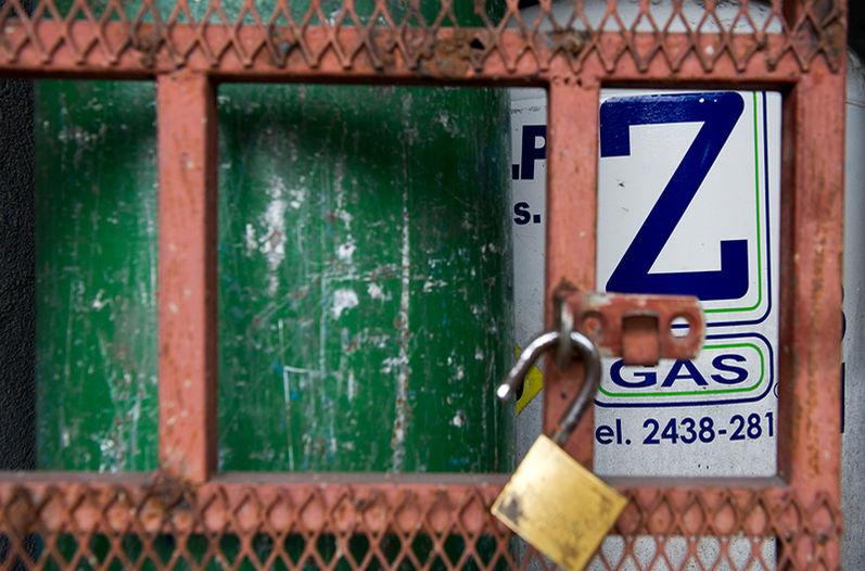 restaurantes-desabastecimiento-distribucion-Gas-Zeta_LNCIMA20150505_0277_5