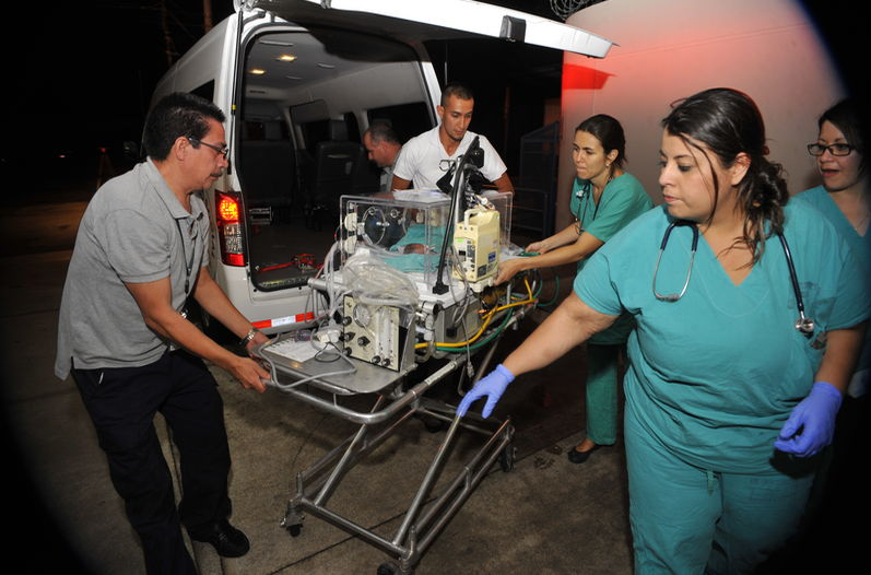 sextillizas-Hospital-Mujeres-Diana-Mendez