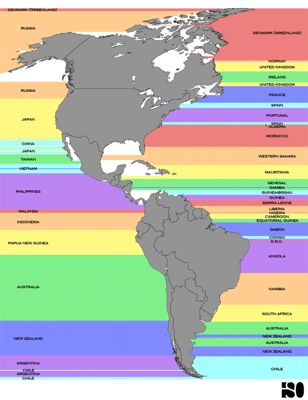 the-other-side-of-the-ocean
