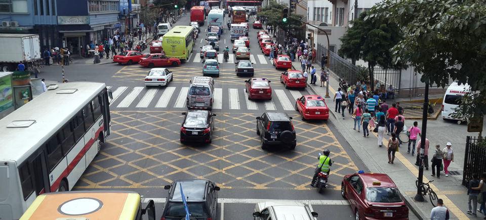 PAVE – Acquisition Program of Efficient Vehicle Called A Success