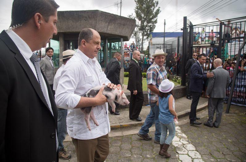 Agro-solicita-Gobierno-enfrentar-problema_LNCIMA20150623_0109_5