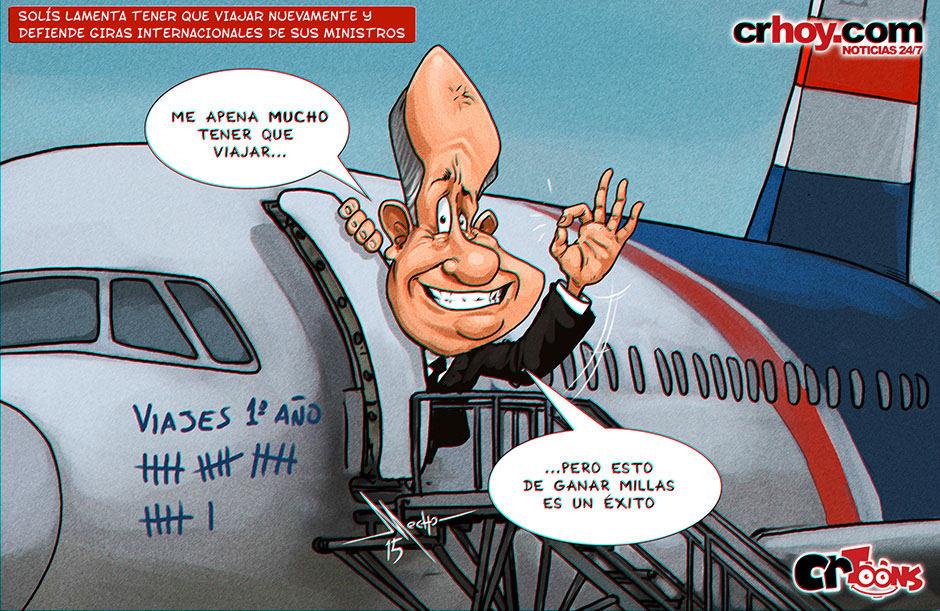 CRHOY-caricatura-01-06-2015