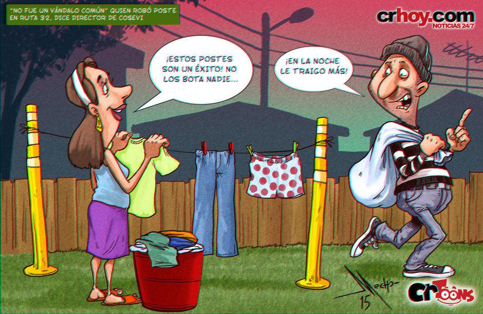 CRHOY-caricatura-16-06-2015