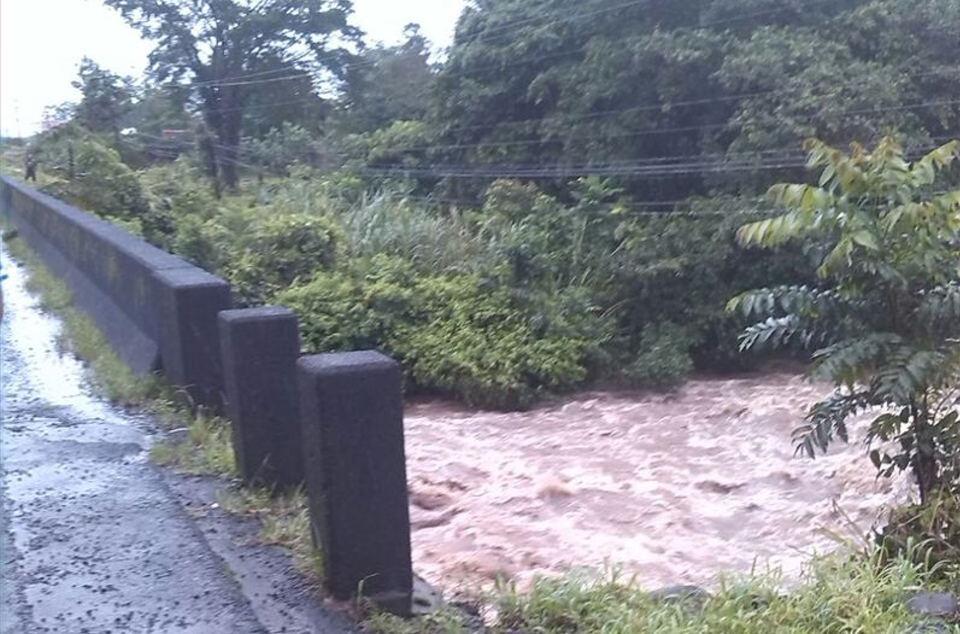 Cierre-total-altura-Rio-Blanco_LNCIMA20150622_0129_5