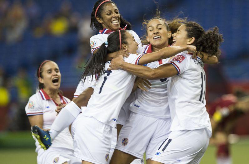 Costa_Rica-Mundial_Femenino_Canada_2015_LNCIMA20150609_0125_5