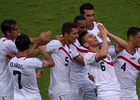 Costa_Rica-Uruguay-Brasil_