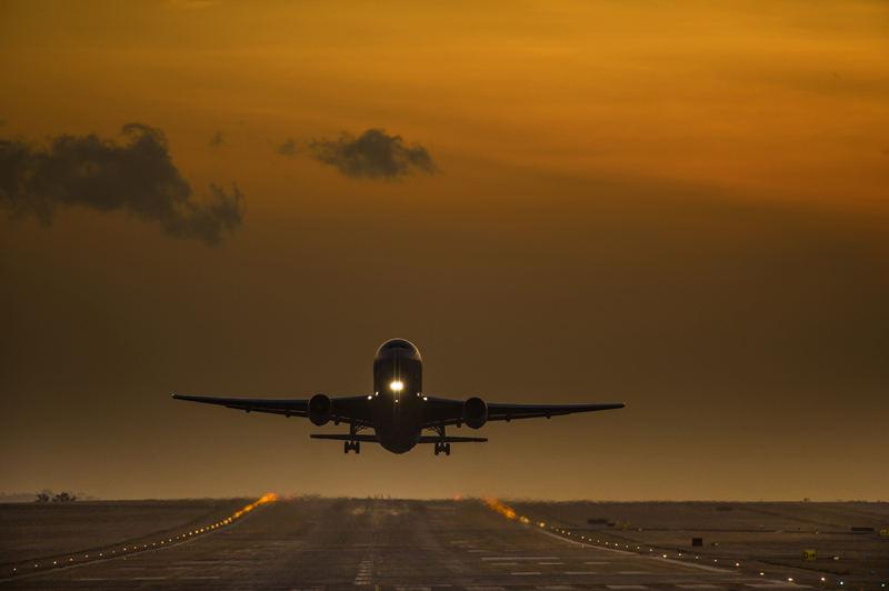 Managua-Aviacion
