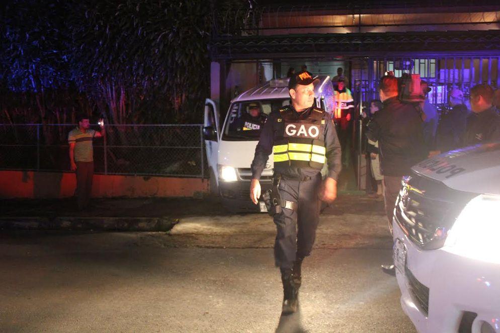 Oficiales-lograron-detencion-sospechoso-Dota_LNCIMA20150605_0073_27