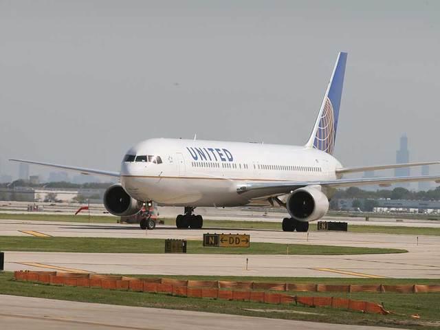United Announces Nonstop Flights Between Colorado And Costa Rica