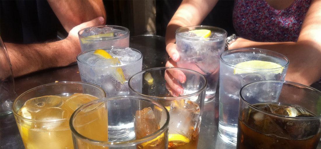 alcohol-consumption-costa-rica52285