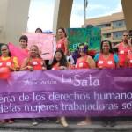 associacion-la-sala-costa-rica-52104