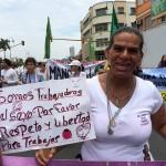 associacion-la-sala-costa-rica-52113