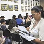 associacion-la-sala-costa-rica-52121