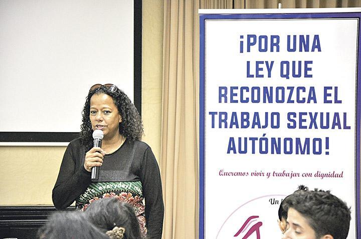 associacion-la-sala-costa-rica-52122