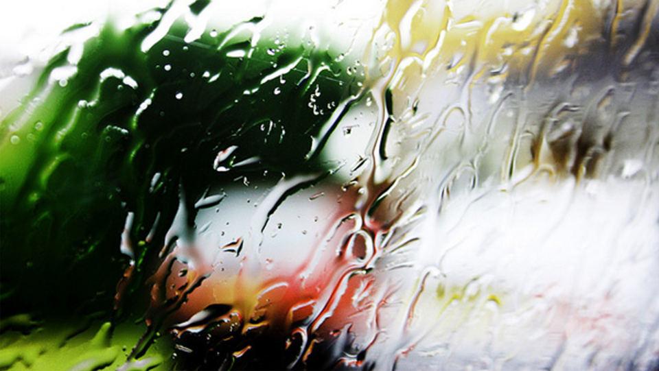costa-rica-rain