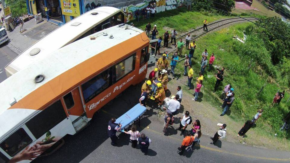heredia-san-jose-train-bus-crash52143