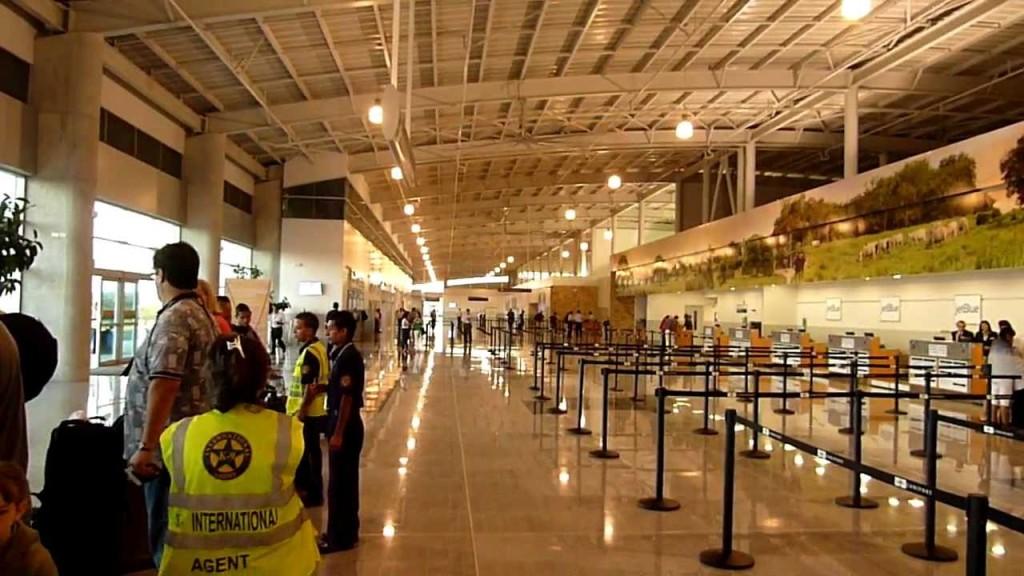 liberia0airport