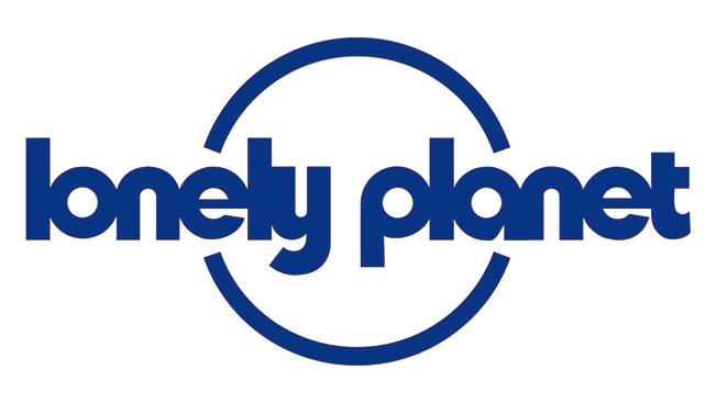 Lonely Planet already publishes 10 international editions of its magazine
