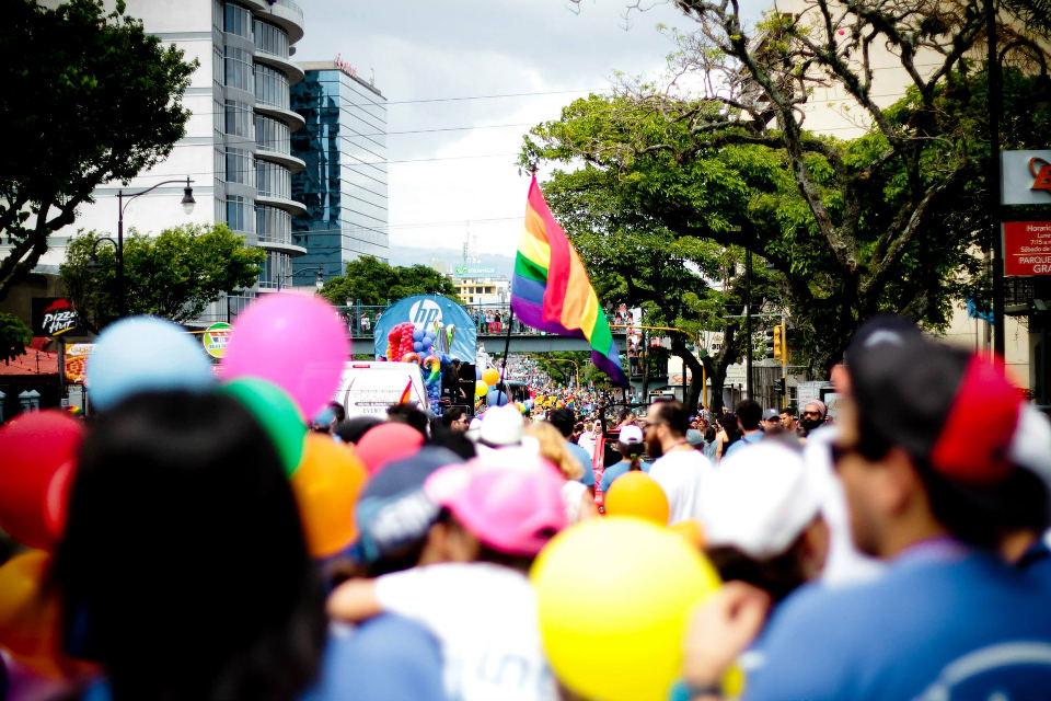 marcha-de-la-diversidad-san-jose-june-2852354