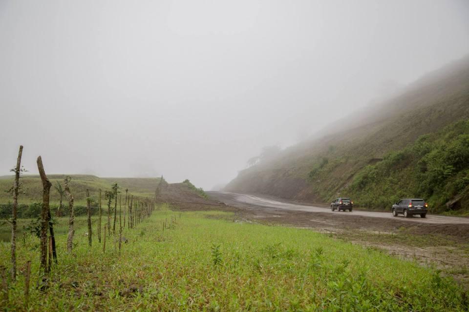 road-to-san-carlos-solis52148
