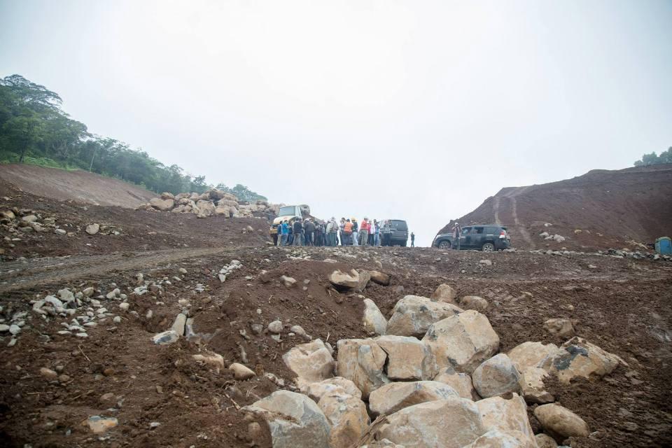 road-to-san-carlos-solis52150