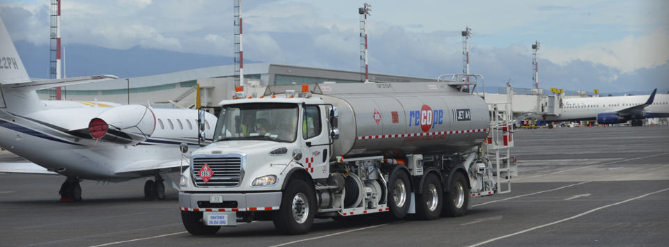 Costa Rica Still With The Highest Fuel Prices In The Region
