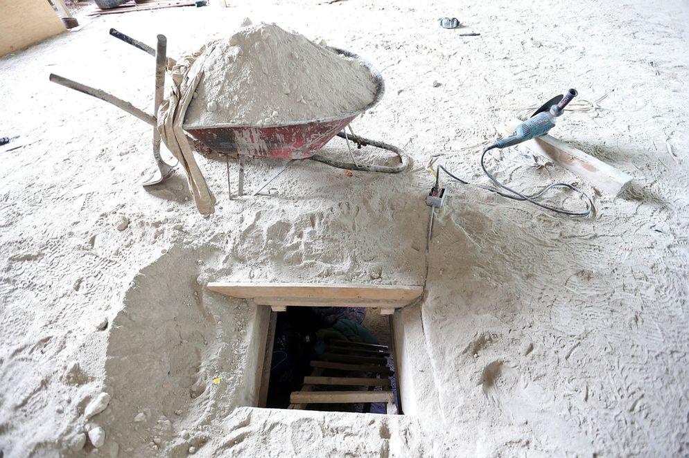 Fotografia-extremo-tunel-salido-Chapo_LNCIMA20150712_0168_28