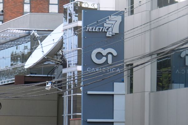 Teletica Will Announce Today Its Decision On Miss Universe
